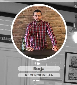 borja-ballesteros-barberia-ballesteros-ladron2